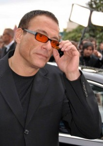 Van_Damme_Cannes_2010