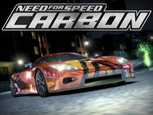 need_for_speed_carbon_tier_2_exotic_burn_out_v_by_hcmason96-d7ltgue
