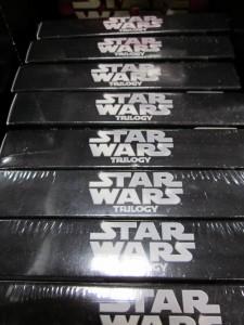 Star_Wars_Trilogy_DVD_box_set_at_Costco,_SSF_ECR