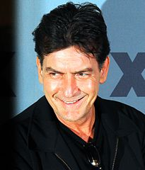 205px-Charlie_Sheen_2012