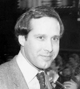 Chevy_Chase_1980_cropped