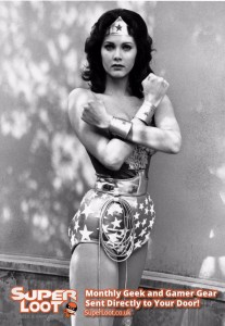 Lynda_Carter_Wonder_Woman (1)