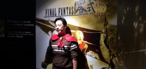 Final-Fantasy-XV-Hajime-Tabata