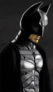 batmanx